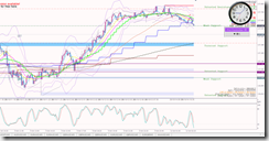 O_GBPJPY1012_M5sell1