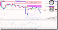 O_GBPJPY1027_M5sell1