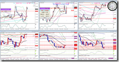 L_EURAUD1215_M5sell1